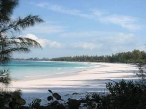 Club-med-beach-governors-harbour-eleuthera-bahamas