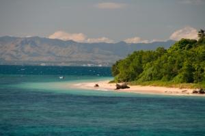 Fiji_Island_daytrip_on_the_Seaspray