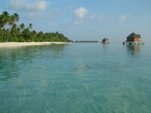 Maldives_meeru1