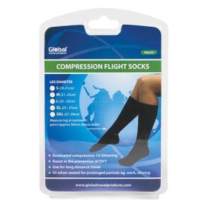 compression-socks-1650-500x500-1