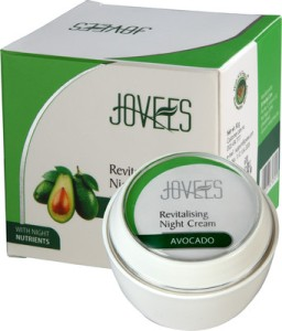 jovees-50-avocado-revitalising-night-cream-400x400-imadgk3szq6uhzgb-1